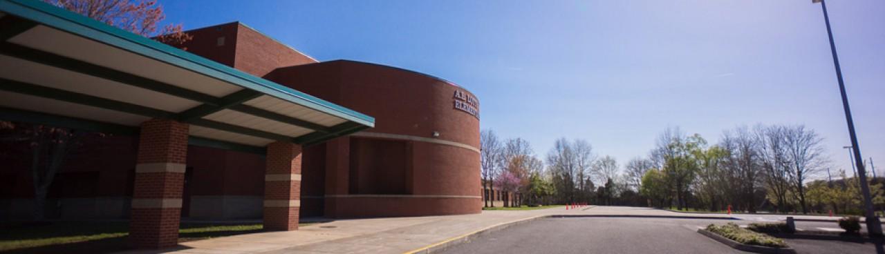 A.L. Lotts Elementary PTA