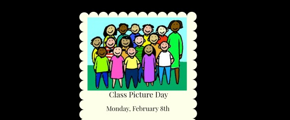Class Picture Day2